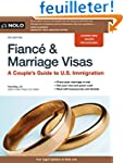 Fiance & Marriage Visas + Website: A...