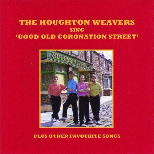 Good Old Coronation Street
