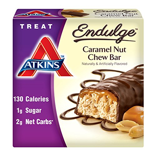 atkins-endulge-bar-caramel-nut-chew-caramel-nut-chew-5-pack