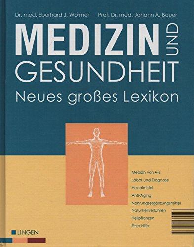 it. neues großes lexikon ()