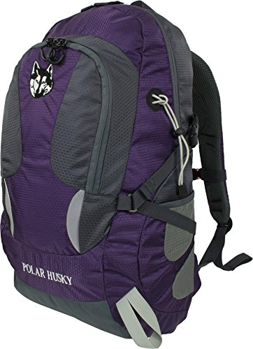 Polar Husky® Rucksack - verschiedene Größen und Modelle Ria