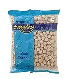 #5: Hypercity Everyday Pulses - Kabuli Channa, 200g Pack