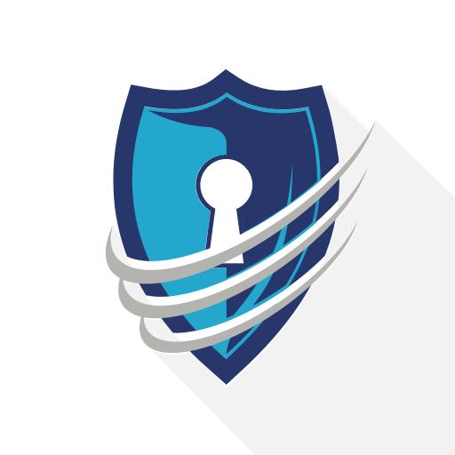 SurfEasy VPN - App-vpn-firewall