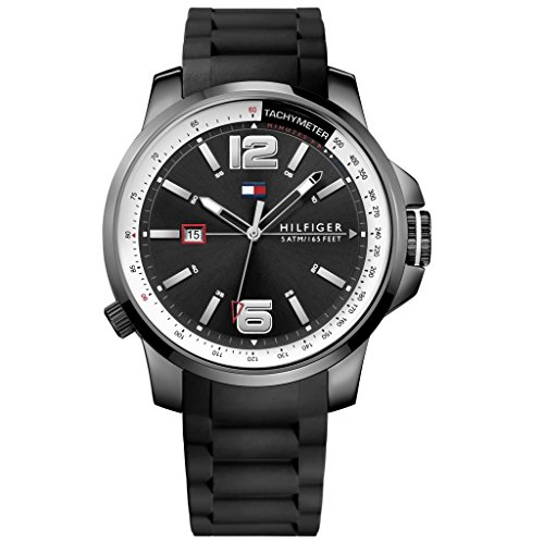 Reloj-Tommy-Hilfiger-para-Hombre-1791221