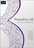 PhotoPlus X8 (PC)