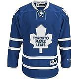 Reebok Toronto Maple Leafs Premier NHL Jersey Home