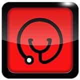 Mobile Medical Encyclopedia