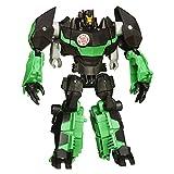 Transformers Roboter in Disguise Warrior Class Grimlock Figur