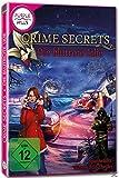 Crime Secrets -Die blutrote Lilie -