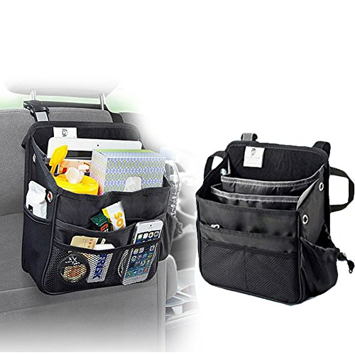 seggiolino-auto-organizer-multi-tasca-bagagli-borsa-da-viaggio-seggiolino-auto-organizzatore-della-p