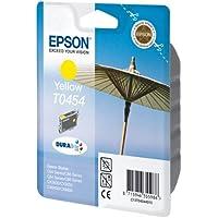 Epson T045440/10/20/30 STY.C64 Inkjet / getto d'inchiostro Cartuccia originale