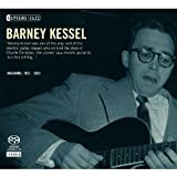Barney Kessel Cool jazz