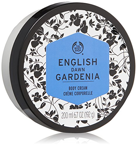 the-body-shop-english-dawn-gardenia-crema-corpo-200-ml