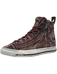 20b40a905f9 Amazon.fr   Diesel - Diesel   Chaussures femme   Chaussures ...