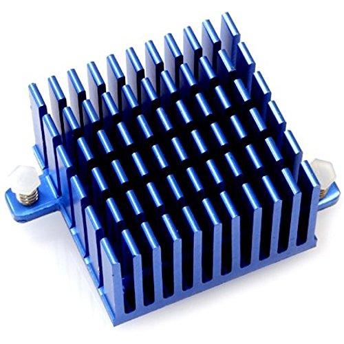 dissipateur-de-chaleur-40-x-40-x-25-bleu
