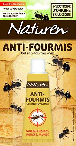 naturen-anti-fourmis-bio-gel-transparent-21-x-12-x-2-cm-nat-fourgel