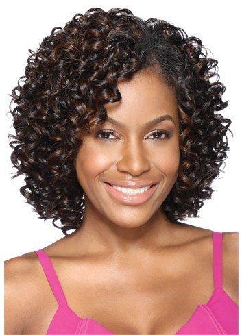 model-model-pose-5-perfect-oprah-5-pcs-1boff-black-by-model-model