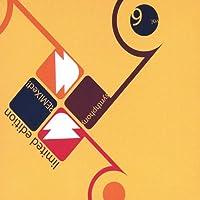 Synthphony Remixed! Vol. 6