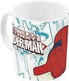 Spiderman-Taza-promo-ceramica-11-oz-en-estuche-Stor-78307
