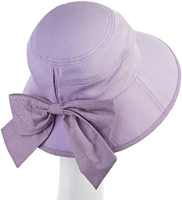 PLMWQAVDFN Cappelli Donna Grande Visiera Cappelli Pieghevoli Cappelli  Equitazione Anti-UV Cappello da Sole Equitazione Cappelli Cappello...  Parent 3ad718 d7ca475fc926
