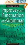 Improve Your Punctuation and Grammar:...