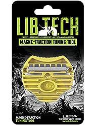 Lib-Tech MTX Edge Tuning Tool by Mervin Industries