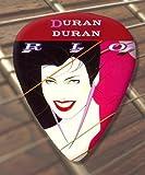 Duran Duran Rio Premium Guitar Pick x 5