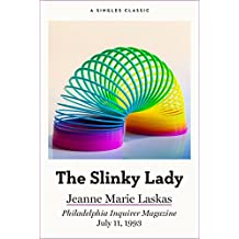 The Slinky Lady (Singles Classic)