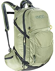 EVOC Explorer Pro Performance Rucksack