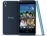 HTC Desire 626 (Blue Lagoon)