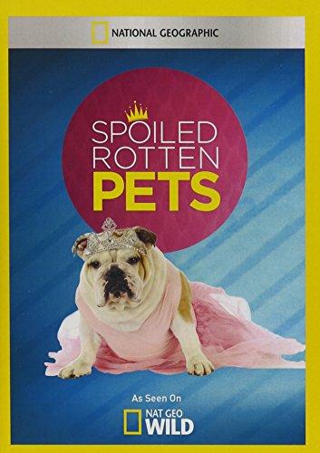 Spoiled Rotten Pets [DVD] [Region 1] [NTSC] [US Import] -