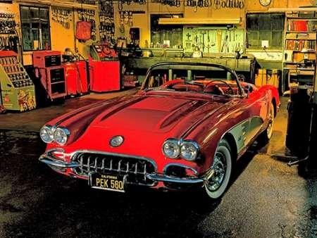 1958-chevrolet-corvette-en-por-gardner-derek-fine-art-print-de-garaje-sobre-lienzo-y-papel-lona-smal