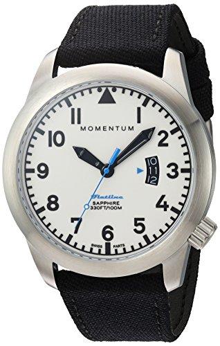 Reloj - Momentum - Para - 1M-SP18LS6B