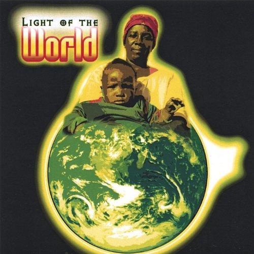 Compaq Audio (Light of the World)