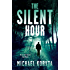 The Silent Hour: Lincoln Perry 4