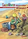 Mineralien-Wissen
