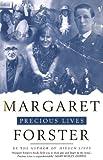 Precious Lives (English Edition)
