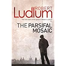 The Parsifal Mosaic (English Edition)