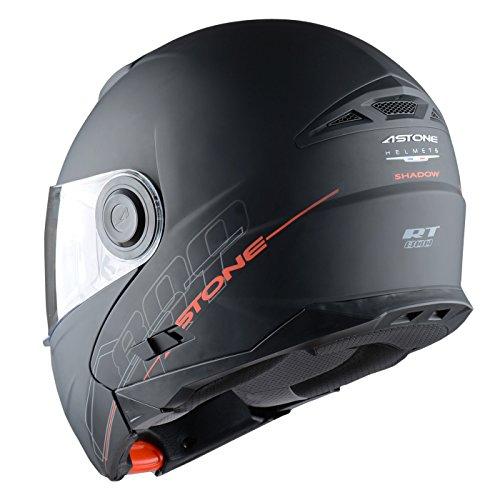 Astone-casco-RT800EX