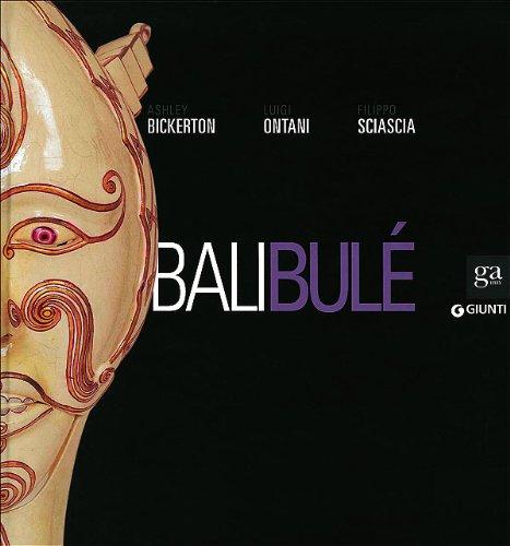 bali-bule-ashley-bickerton-luigi-ontani-filippo-sciascia-catalogo-della-mostra-napoli-20-ottobre-201