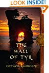 The Hall of Tyr: Book Four of The Cir...