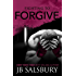 Fighting to Forgive (The Fighting Series Book 2)