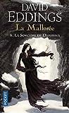 Chant IV de la Mallorée (4)