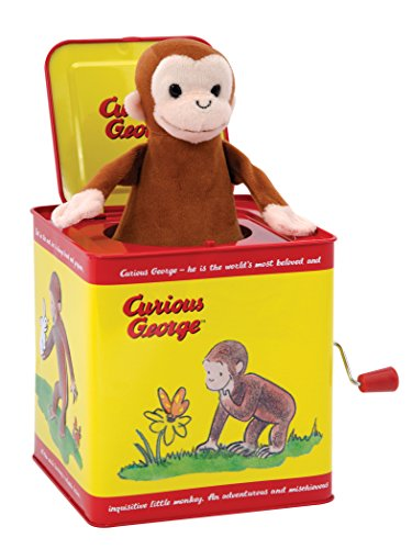 curious-george-jack-in-the-box-by-schylling