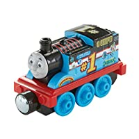 Thomas & Friends Take n Play Oliver Toy