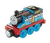 Fisher-Price Mattel DGF85 - Verkehr, Thomas und Seine Freunde Rennlok