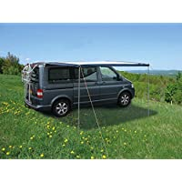 Eurotrail Caravan Camper Bus Awning Fjord Sun Canopy 260x240cm 1