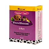 #4: Petcare Proviboost Drops For For Puppies & Kittens 15 Ml Pack of 2
