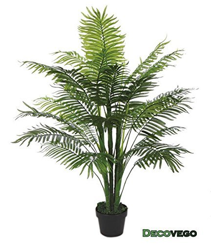 Vente palmier plante arbre artificielle artificiel for Acheter palmier artificiel