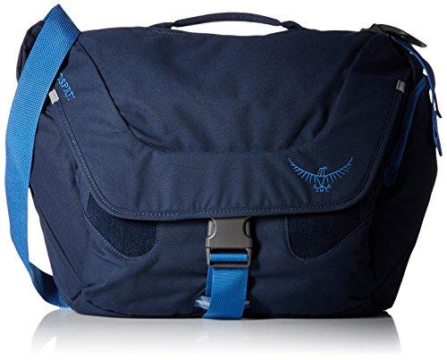 Osprey Herbst/Winter 16 Umhängetasche, Twilight blau (Osprey Umhängetasche)